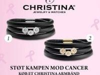 Foto: Christina Jewelry & Watches