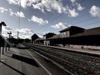 Foto: Stationen.co